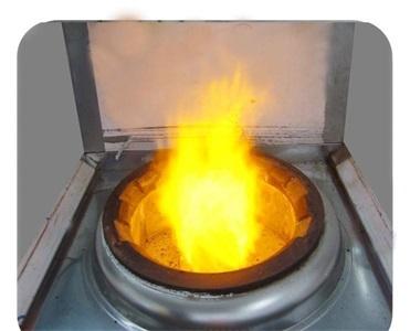 醇基燃料是合不合法、?#36164;?#25104;环保科技、南通市醇基燃料