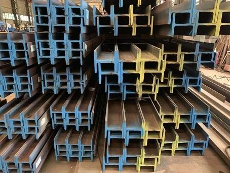 美标H型钢A36材质-美标H型钢产品价格