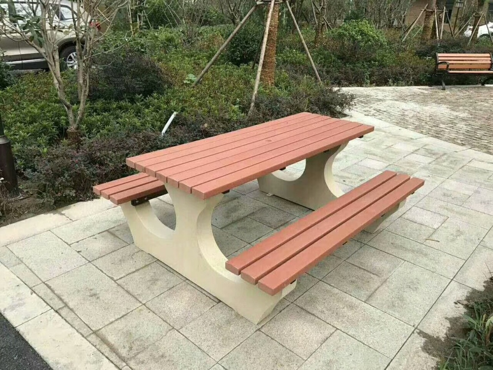 海东地区庭院套桌椅厂家 休闲套椅加盟 现代风格配套桌椅
