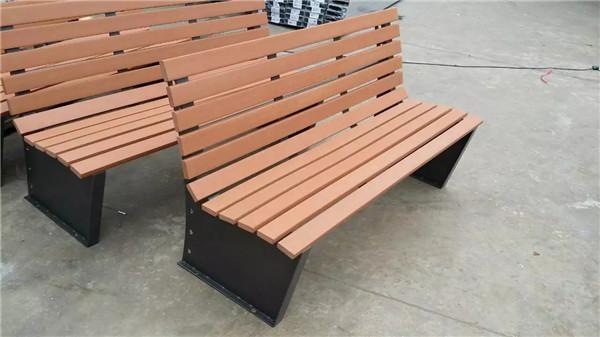 商洛优质休闲椅 可定制不同规格 休闲椅批发价格