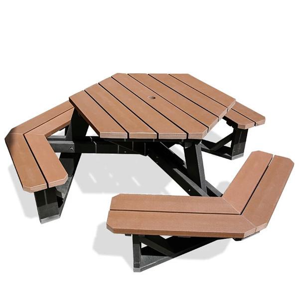 鋼木方形樹圍椅  坐凳圍物椅 深圳樹圍椅家具定制廠家