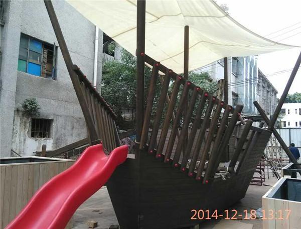 南寧景觀船 限量版游樂木船 振興木船企業、供貨商
