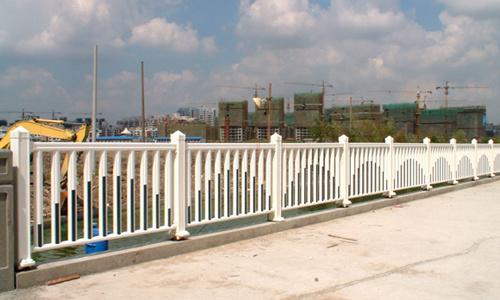 交通护栏厂家、京式护栏厂家、佛山市护栏、港式护栏定做