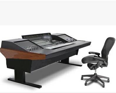 编曲MIDI工作台C24雅马哈调音台 直播桌 录音棚桌音频控制台