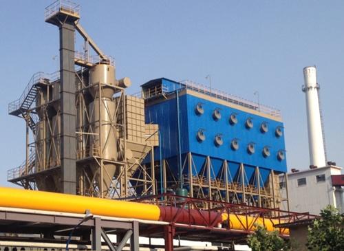 南阳市催化燃烧设备厂家排名