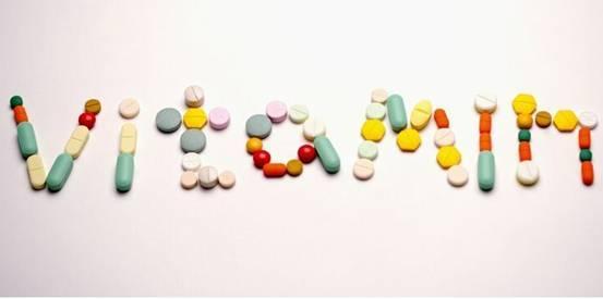 VIDA·READY健康小知识:脂溶性维生素你补对了吗?