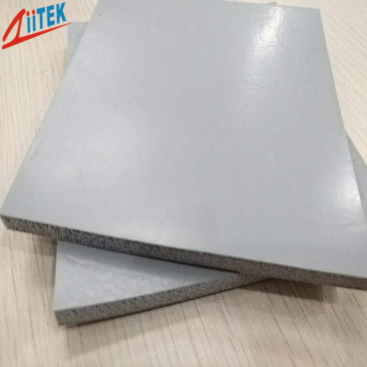 泡硅胶密封垫究竟是什么?兆科小编带你来更深了解。