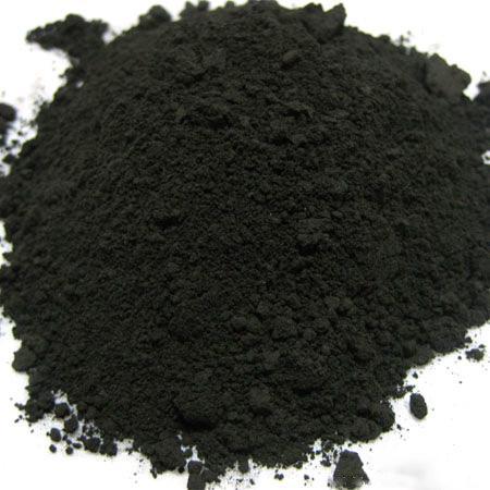回收钯碳催化剂,Pd钯每克398元