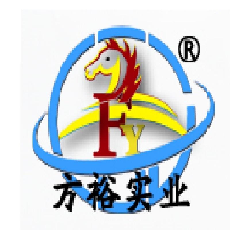 许昌方裕工艺品厂(图)、女皇马车、资阳市车