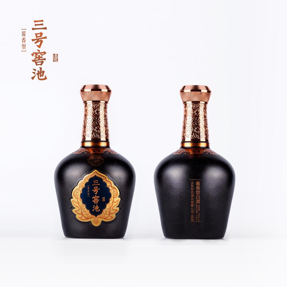 三号窖池厂家直销 53度酱香型白酒品质汇商城诚招全国各级代理