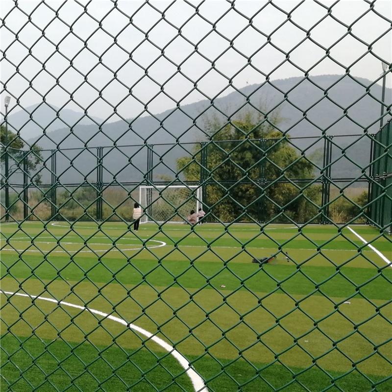 福州市笼式足球场围、安平旺丰、笼式足球场围网怎么样