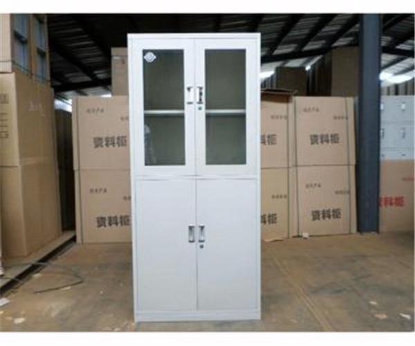 河北鋼制文件柜廠家、昆峰公司(在線咨詢)、遂寧市文件柜