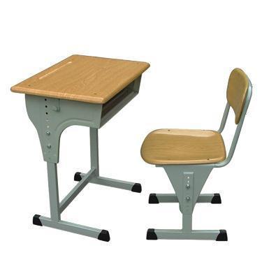 永康课桌椅厂家、雅安市课桌椅、钢制课桌椅(查看)