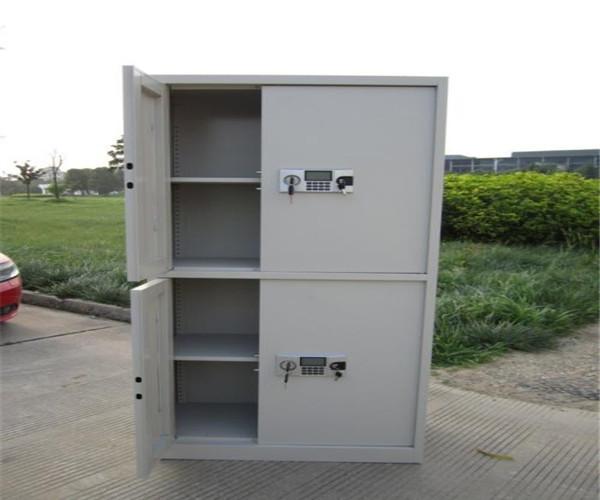河北生產文件柜的廠家、河北昆峰、韶關市文件柜
