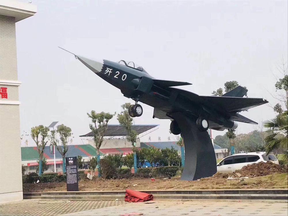 潮州市军事模型、一比一军事模型出租、 河南田鸣(优质商家)