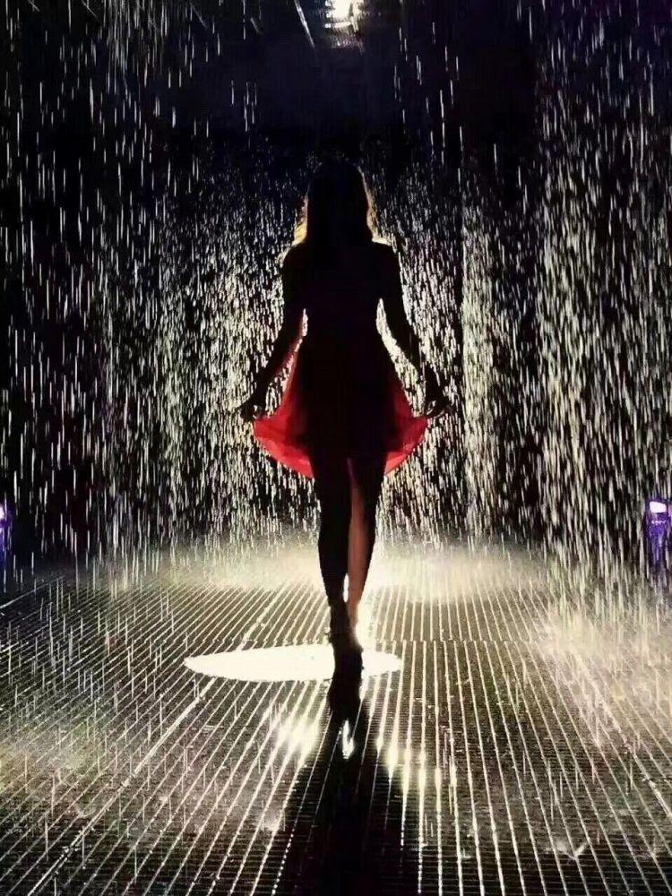 雨屋价格、雨屋出租(在线咨询)、雨屋