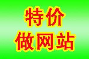 精英网络(图)、响应式网站设计、莘县网站设计