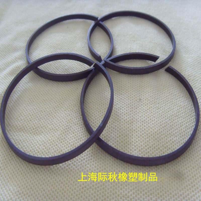 耐高温活塞环、上海际秋、乐山市活塞环