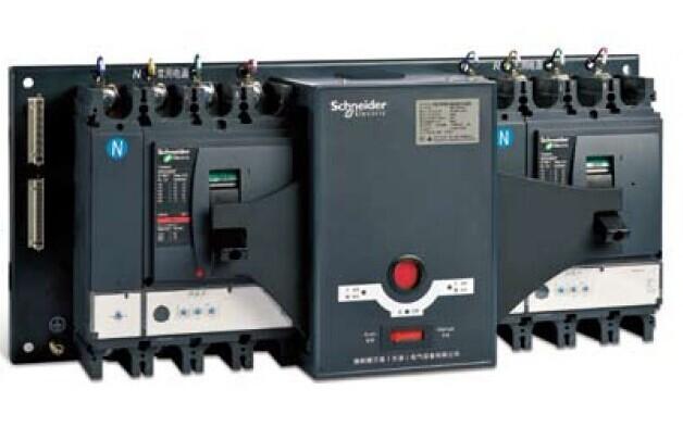 阜陽市IC65、IC65-DC斷路器、總代理