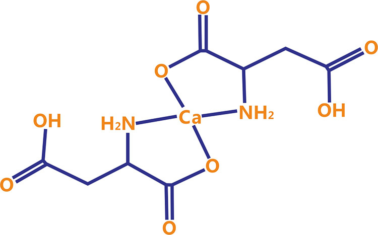 孕妇可以喝螯合钙吗、钙立速纳米螯合钙、潍坊市螯合钙