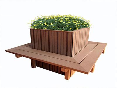 河南木塑花箱厂家、木塑花箱(在线咨询)、通化市木塑花箱