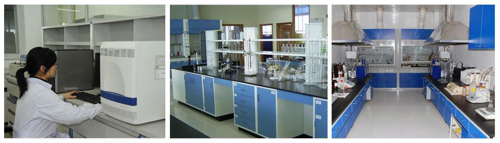 塑胶抗老化测试、STT塑料耐老化试验(在线咨询)、抗老化测试