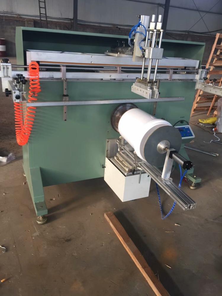 唐海縣絲印機、玻璃絲印機、東莞市優遠印刷機械有限公司