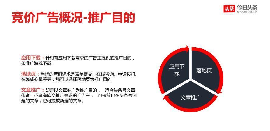 今日头条推广代运营就、菏泽市今日头条推广代运营、极限传媒通过各媒体为用户提广告投放服务