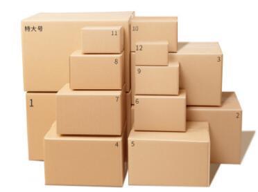 山西纸箱厂电话、山西天木坤纸箱厂(在线咨询)、晋城市纸箱厂