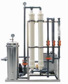 反渗透设备、反渗透设备优质的产品、天一净源(优质商家)