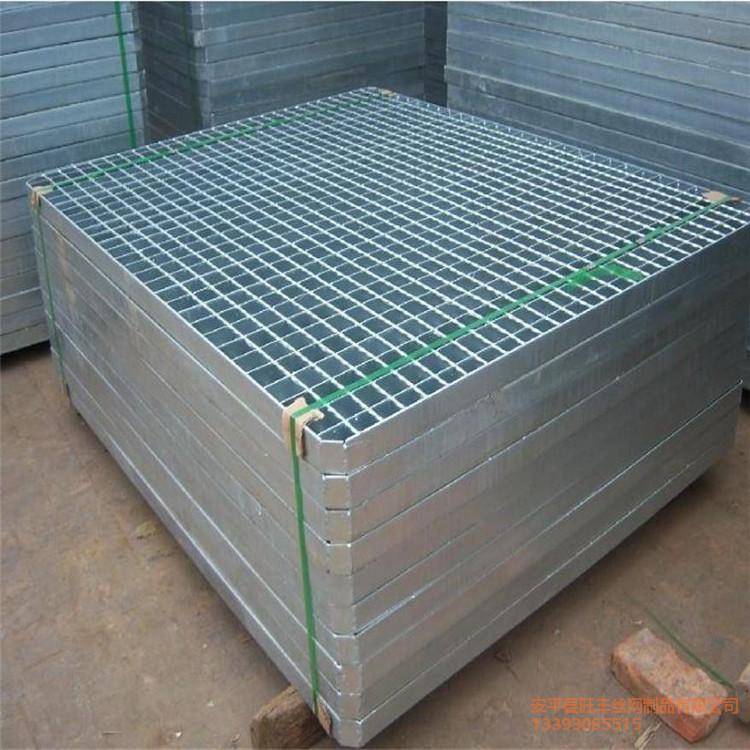 齊齊哈爾市鋼板網、鍍鋅鋼板網、鋼板網拉伸網(優質商家)