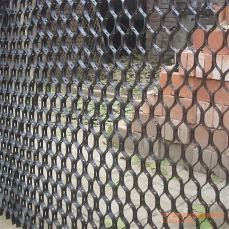 鋼格柵板報價、旺豐絲網、鐵嶺市鋼格柵板