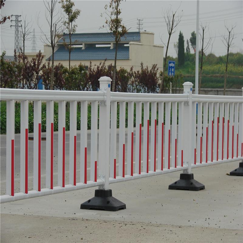 市政护栏厂家、酒泉市市政护栏、市政护栏(查看)