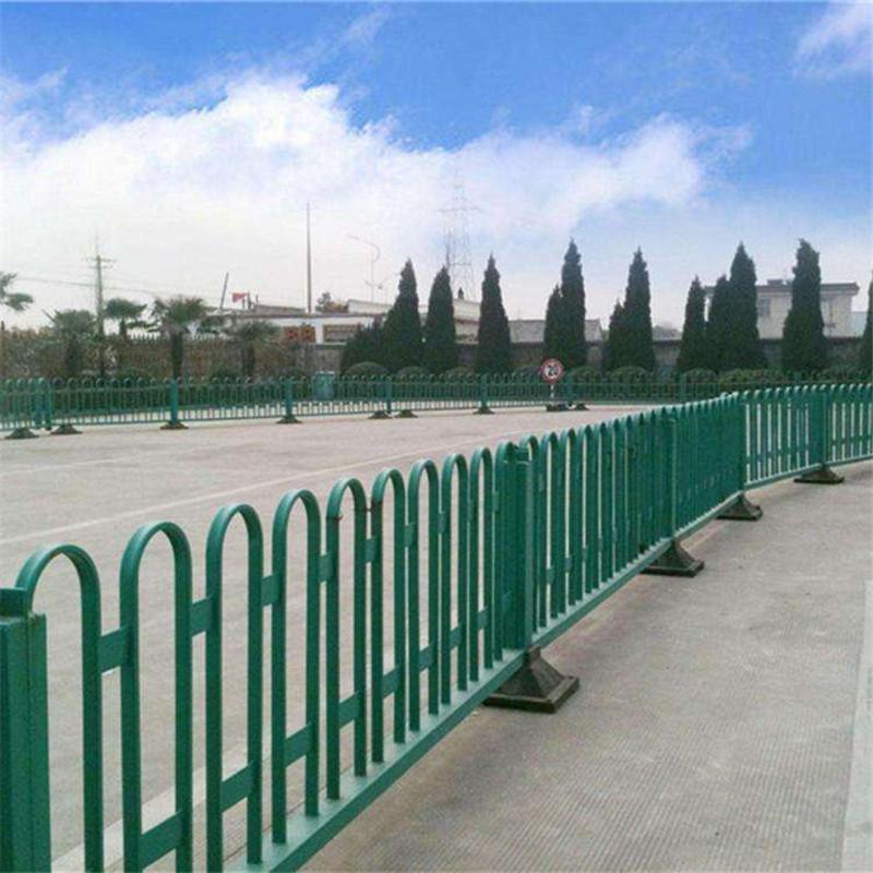 佛山市市政护栏、旺丰丝网、安平县市政护栏生产厂家