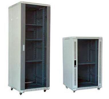 电力机柜   机柜外壳  不锈钢机箱机柜外壳