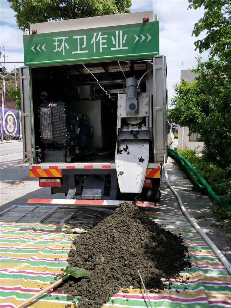 宜昌市吸粪车、吸粪车价格、干湿分离式吸粪车(优质商家)