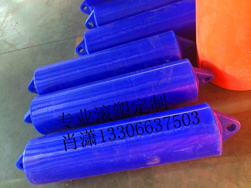 贵港市浮体、浮体材料密度、友特容器(优质商家)