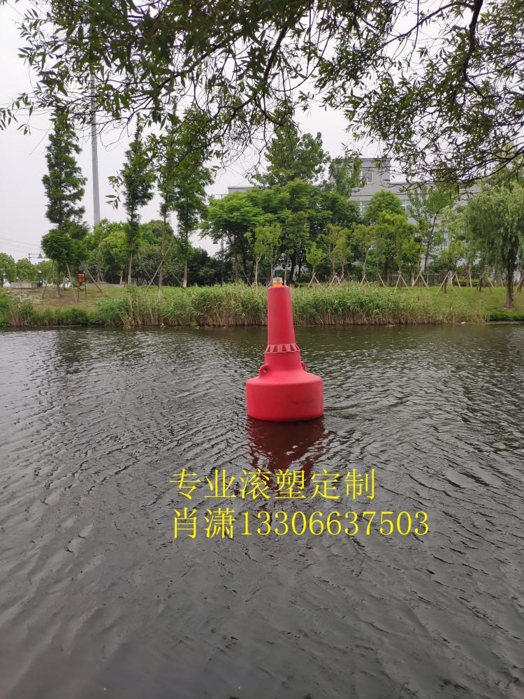 拦污浮体、友特容器(在线咨询)、永州市浮体