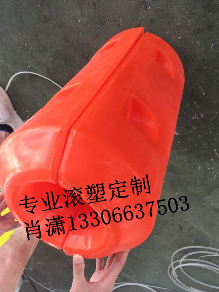浮体批发、连云港市浮体、友特容器(查看)