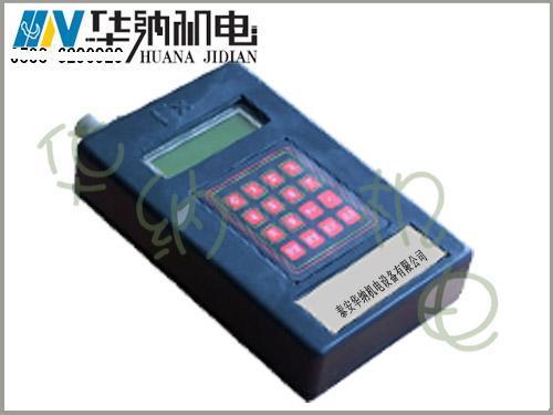 鞍山GSJ-2A智能检测仪哪家质优价廉