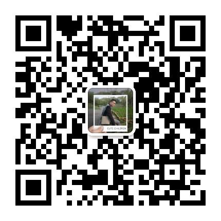 丽水市商标、注册商标名字大全、杭州知识产权代理公司(优质商家)