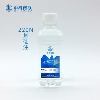 优惠热销石化产品220N挤出头出售