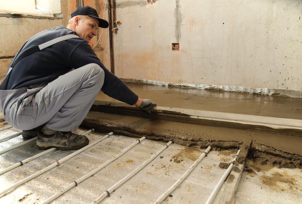 原装进口pexc管、德国沃锐森进口地暖管、衢州市pexc管