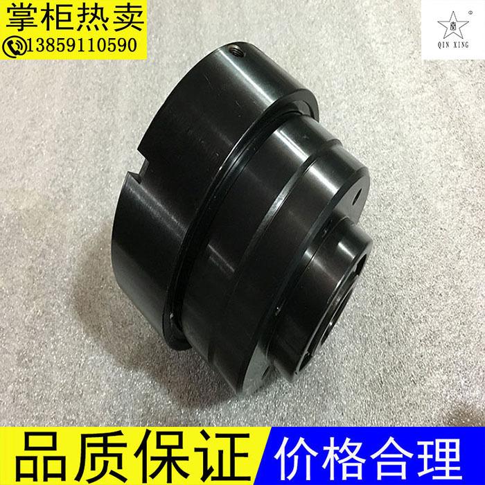 随州环卫车配件、安庆市环卫车配件、环卫车离合器(查看)
