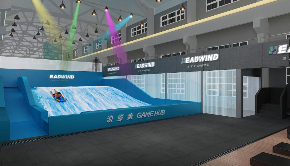 滑板冲浪机、上海漫波(在线咨询)、镇江冲浪