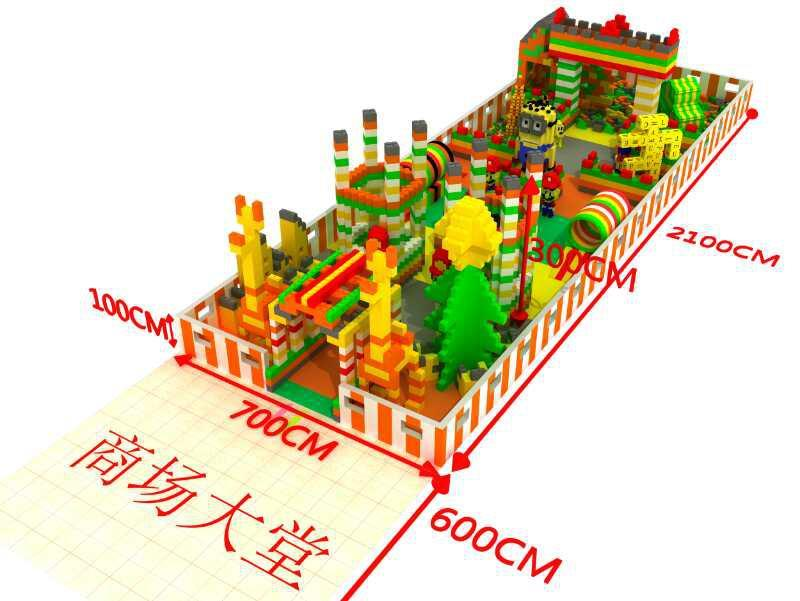 互动花海、上海漫波(在线咨询)、青海互动