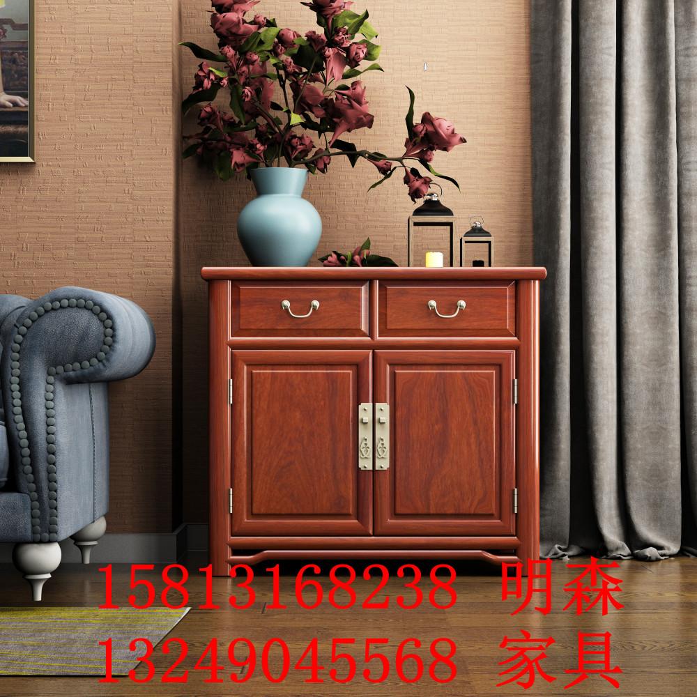 广东中山家具 古典家具 仿古家具 中式家具 红木家具工厂直销专业定制