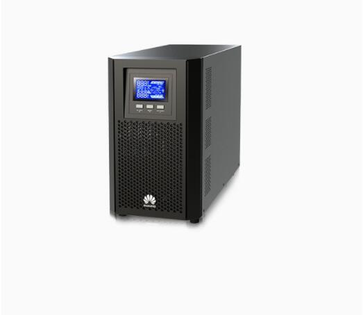 鹽源縣蓄電池、湯淺鉛酸蓄電池、鵬冠科技(優質商家)