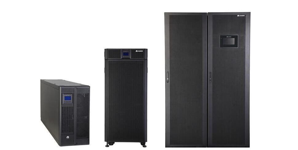 成都华为UPS电源UPS2000-A-1kVA详细参数