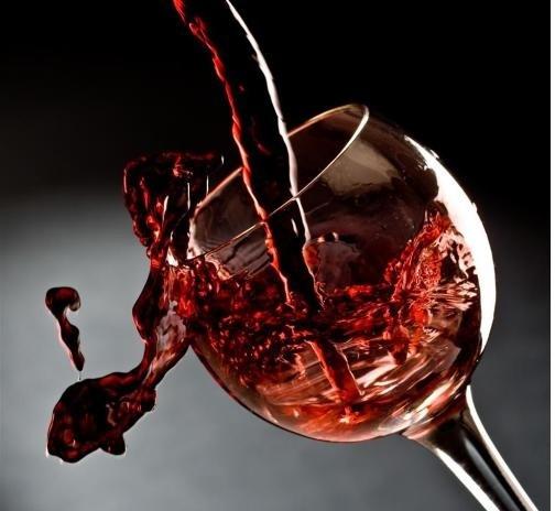 广州红酒进口报关,红酒怎么进口报关?